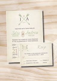 Wedding Invitations And Response Cards 85 Best Trouwkaart Images On Pinterest Stationery Wedding Cards