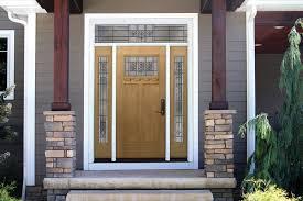 Exterior Doors Cincinnati Provia Signet Fiberglass Entry Door Model 420tac Ds 160tac 612