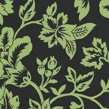 Indoor Outdoor Fabric For Upholstery Upholstery Fabrics Flower Show Tan White Indoor Outdoor Fabric