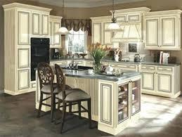 Kitchen Cabinets Antique White Antique White Kitchen U2013 Fitbooster Me