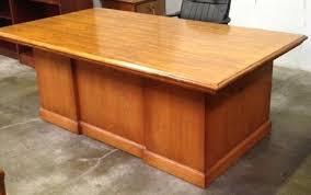 72 x 36 desk office desk 72 x 36 huge office desk x office desk 72 x 36