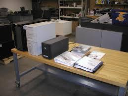 Galileo Help Desk Lot 10 Agfa Galileo Vs Platesetter Lp 82 Processor Rip