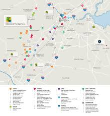 montgomery mall map community estate at montgomery