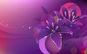 pastel halloween background flower wallpaper backgrounds group 89