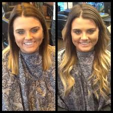 cinderella hair extensions reviews extensions west end salon west end salon