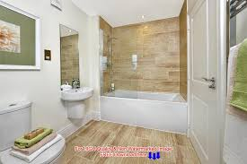 Best Wood Laminate Flooring Best Wood Flooring For Your Bathroom Acadian House Plans