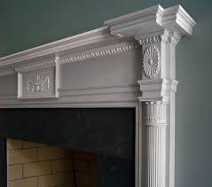 pictures of fireplace mantels full custom mantels recent posts a