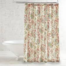 India Shower Curtain 29 India Shower Curtain Cool Shower Curtains