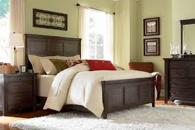 Costco Bedroom Furniture Sale Costco Bedroom Set Costco Pulaski Costco Bedroom Sets Creighton