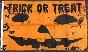 halloween garden flag flags u0026 banners