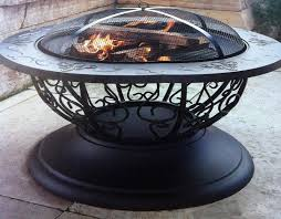 Patio Heaters Walmart by Furniture Fantastic Walmart Fire Pits For Patio Furntiure Ideas