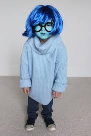 Cool Halloween Costume Ideas Best 25 Kid Halloween Costumes Ideas On Pinterest Baby Cat