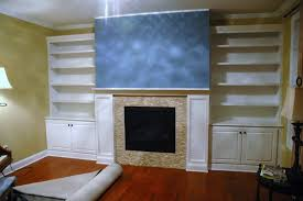 bookshelves and wall units shelves peachy fascinating built in bookshelves and cabinets