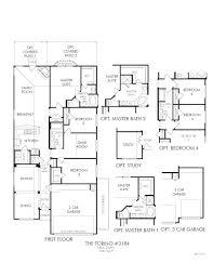 torino 3184 model u2013 3br 2ba homes for sale in san antonio tx