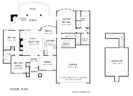 darling homes floor plans the insane highway plan that would