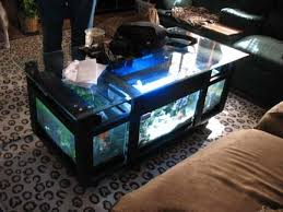 Fish Tank Living Room Table - the 25 best fish tank coffee table ideas on pinterest fish tank