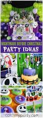 halloween bday party background halloween birthday party decoration ideas