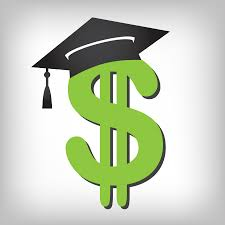 student lending probes and lawsuits