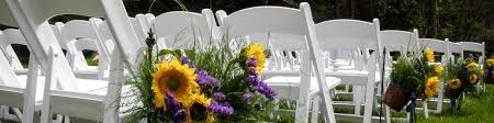wedding rentals portland your event center rentals vancouver wa portland or