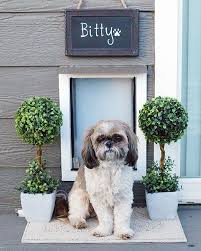 home depot black friday dog best 25 door with dog door ideas on pinterest pet door patio