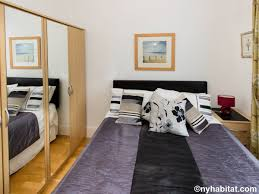 London Two Bedroom Flat London Apartment 2 Bedroom Apartment Rental In Swiss Cottage