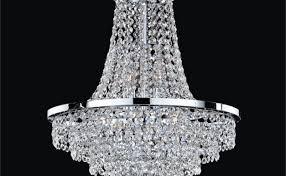 lighting beloved discount lighting fixtures near me elegant