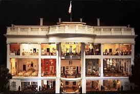 trump white house residence white house interior gif