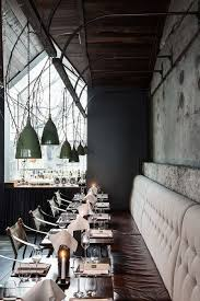 Interior Design Restaurant by Best 25 Bar Design Awards Ideas On Pinterest Restaurant Bar