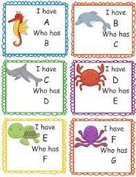 40 best pre k crafts images on pinterest name tags teaching