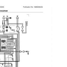 parts for electrolux ei26ss55gs0 wiring diagram parts