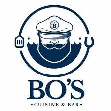 bos cuisine bo s cuisine bar เก ยวก บ