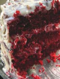 red velvet cake recipe paula deen red velvet and cake