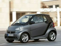 2018 smart fortwo coupe car photos catalog 2017