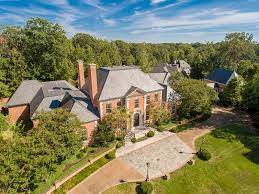 memphis tn homes for sale find mid south homes