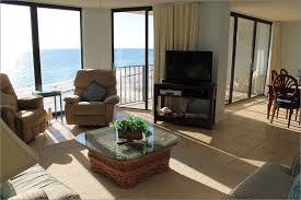 3 bedroom condos in panama city beach fl the hidden agenda of 3 bedroom condos for rent in panama