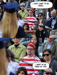 Waldo Meme - waldo memes best collection of funny waldo pictures