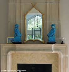 limestone fireplace design ideas