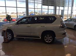 lexus new 2016 new 2016 lexus gx 460 luxury for sale in kingston lexus of