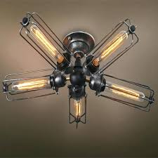 flush mount ceiling fan with light kit and remote flush mount ceiling fans lights cbat info
