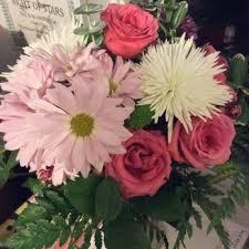 burlington florist a whole bunch flower market 21 photos 45 reviews florists