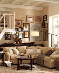 cozy livingroom 40 cozy living room decorating ideas cozy living rooms cozy