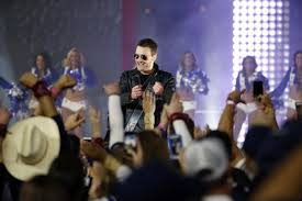 target fargo nd black friday hours eric church brings a big fan friendly noise to sold out target