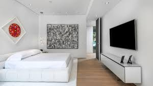 bedroom wall decorating ideas 8 bedroom wall decor ideas to liven up your boring walls