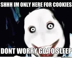 Go Sleep Meme - go to sleep by bassxroguecz meme center