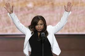 Wedding Planner Degree Lynne Patton Wedding Planner Appointed To Hud