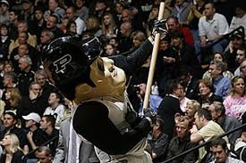 halloween city lafayette indiana updated game day guide to purdue and west lafayette hammer and rails