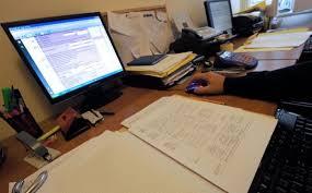 bureau comptable expert comptable un métier intéressant et qui recrute
