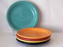 horderve plates plates