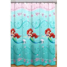 11 best mermaid bathroom images on pinterest mermaid bathroom
