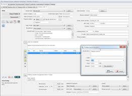 freeware download pastel invoice template create online invoice